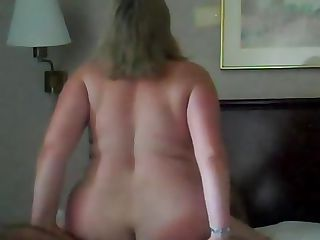 Look at my BBW wife on freshdatemilfs(dot)com