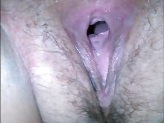 who wants to fuck and cum in my pussy
